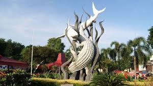 Toko Parcel Surabaya