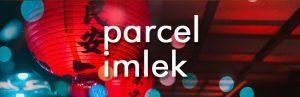 Parcel Imlek Jakarta Parselia