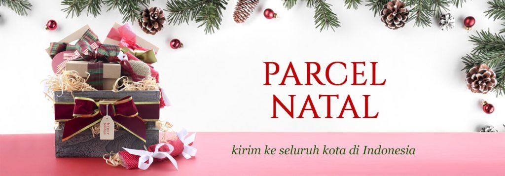 Parcel Natal