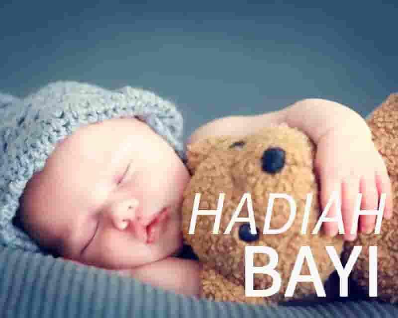 Kategori Parsel Bayi
