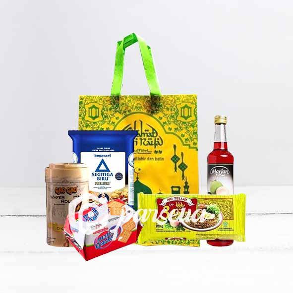 mix bag 1