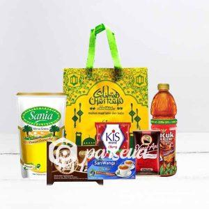 mix bag 2