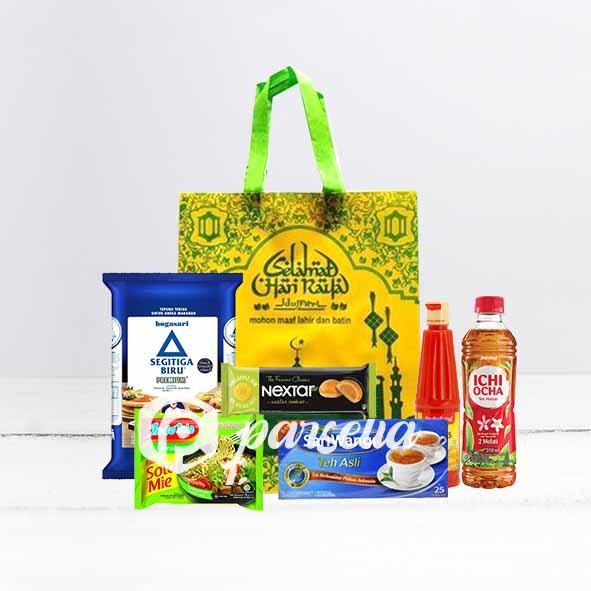 mix bag 3