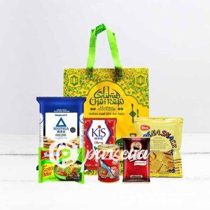 mix bag 4