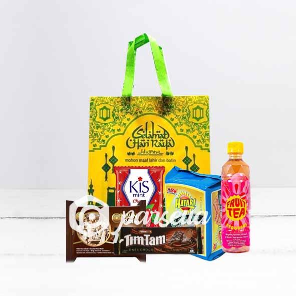 snack bag 2