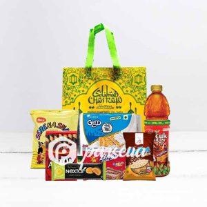 snack bag 3